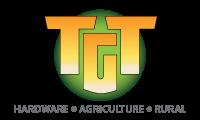 TGT Hardware